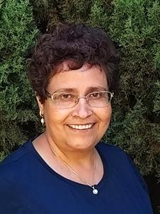 Sonia Singh, Preschool Director