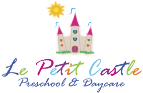 Le Petit Castle Preschool & Daycare